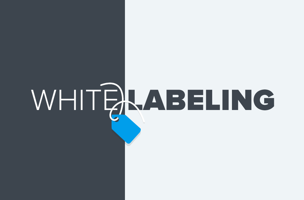 Image result for white label