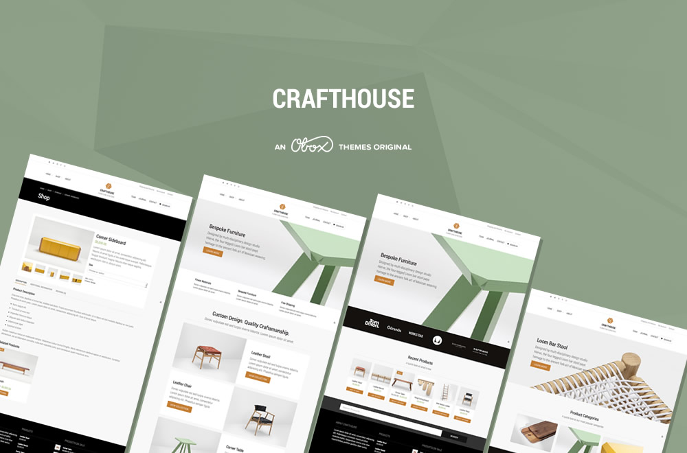 crafthouse-launch