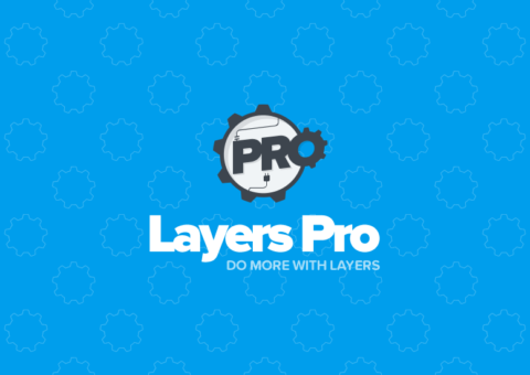 product-banner-layers-pro