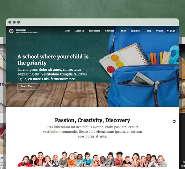 product-banner-classroom