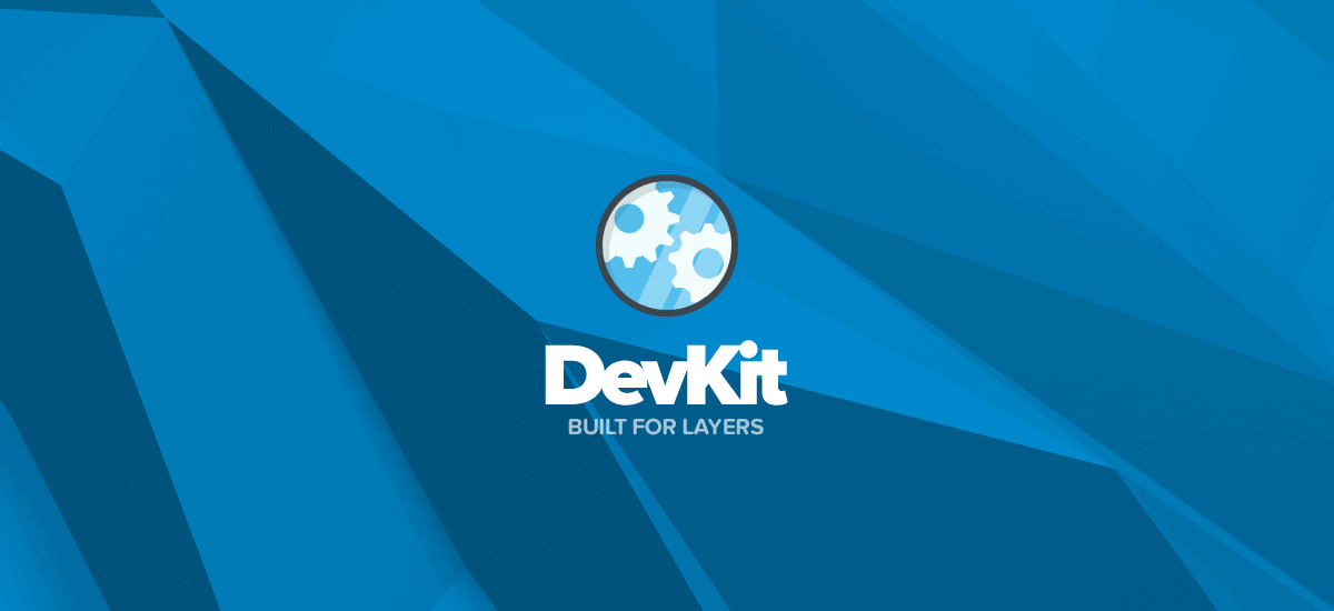 product-banner-devkit