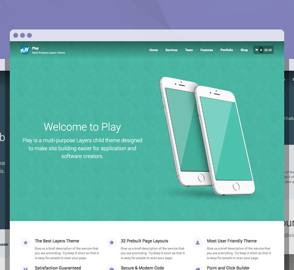 product-banner-play