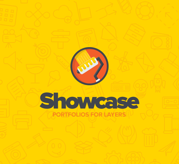 product-banner-showcase