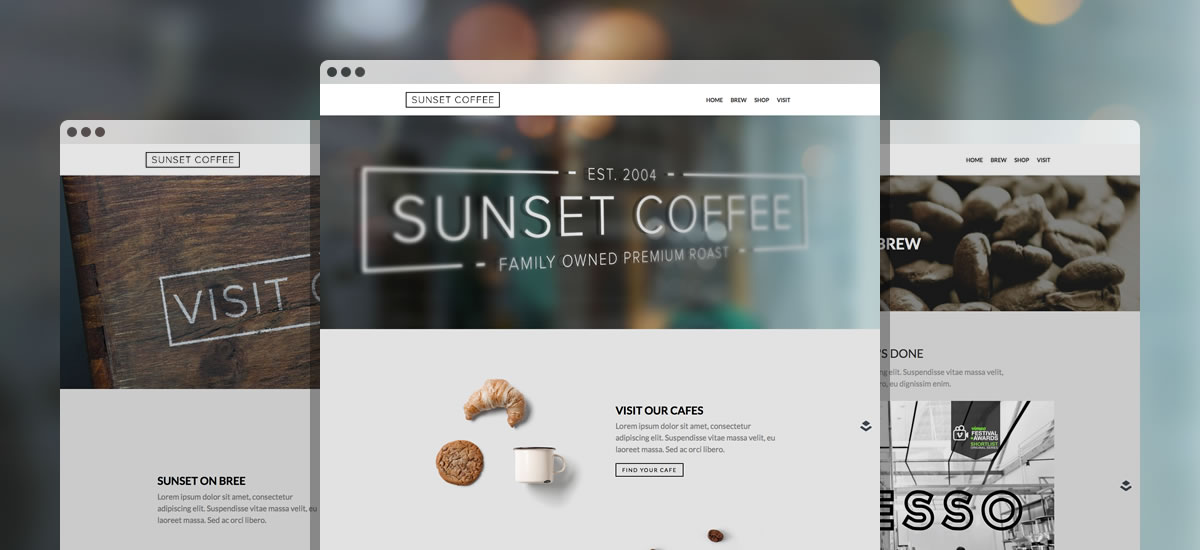 product-banner-sunset-coffee