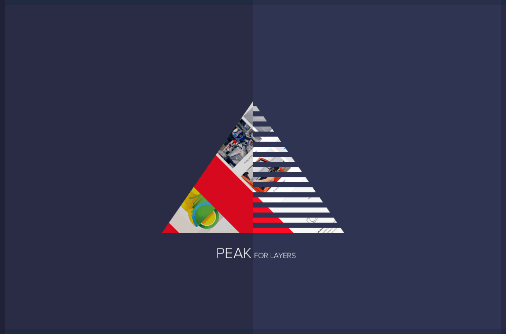 peak-launch