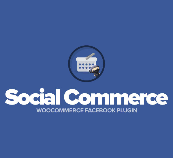 product-banner-social-commerce