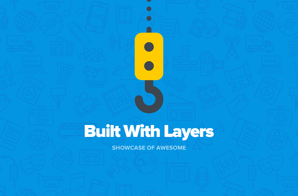 blog-built-with-layers
