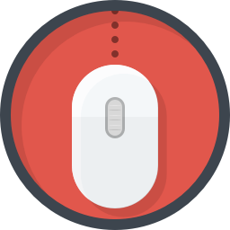 icon-smooth-scrolling